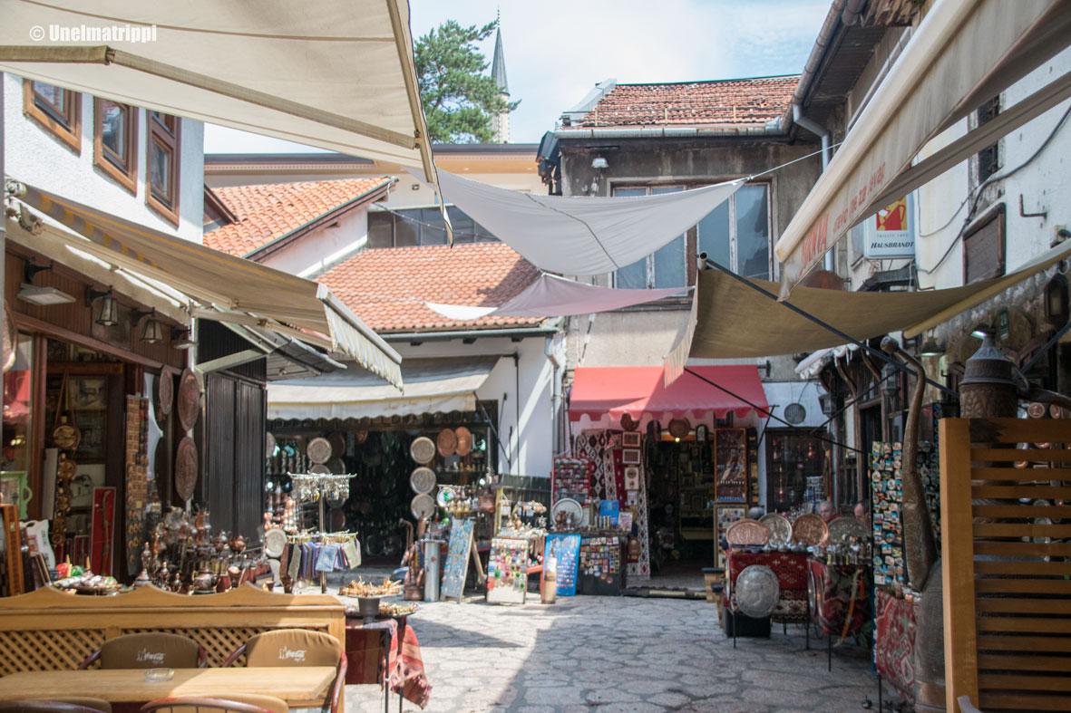 20170706-Unelmatrippi-Sarajevo-DSC0328