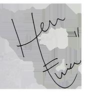 Firma Hen Evia 200