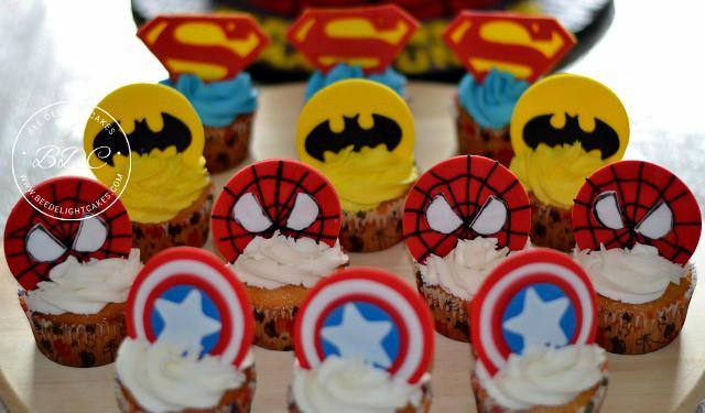 Bdc 000102 Cc Bee Delight Cakes Flickr