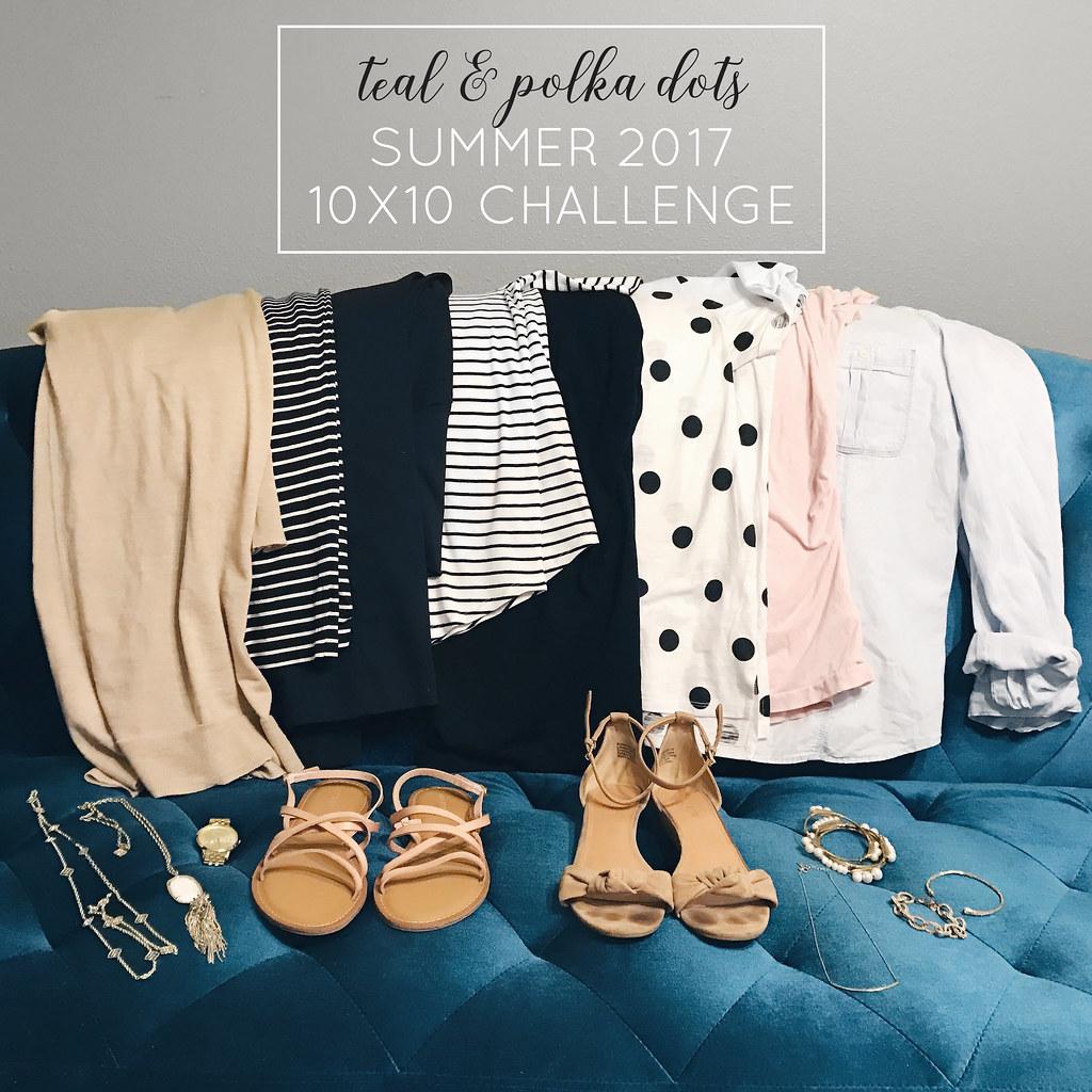 style challenge header