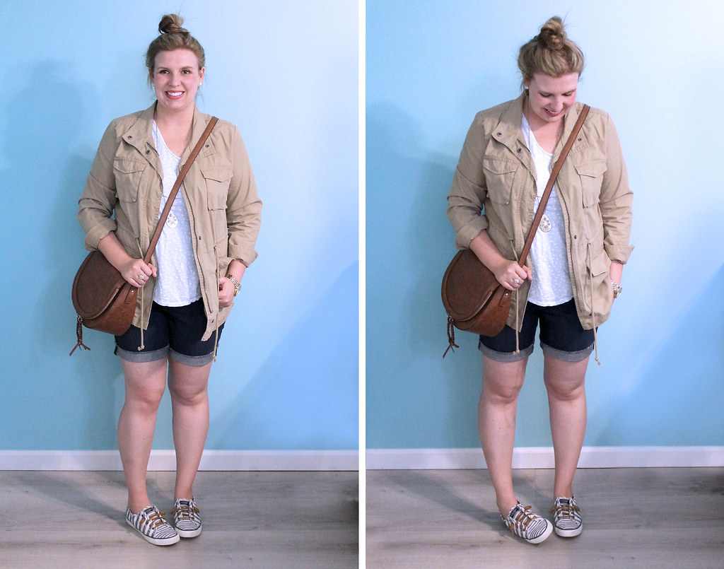 mom style remix jackets two up 5
