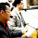 ter, 11/07/2017 - 09:17 - 21ª Reunião Ordinária da Comissão de Legislação e Justiça.Foto: Rafa Aguiar