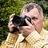 Dave Johnson - @davejohnson365 - Flickr