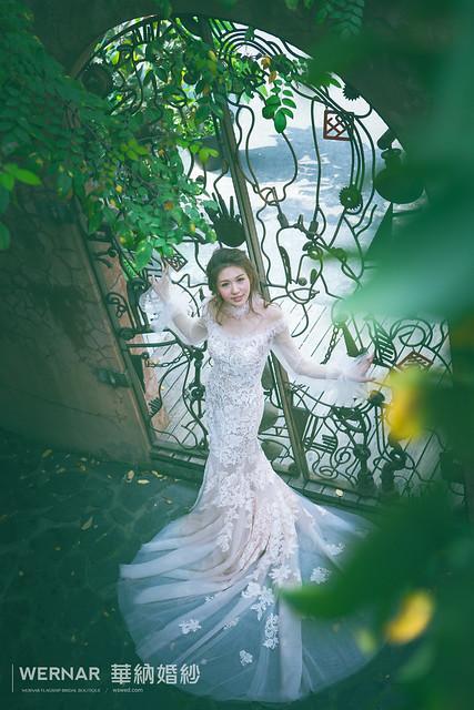 婚紗,台中婚紗,婚紗照,婚紗攝影,拍婚紗,結婚照自主婚紗,photography,wedding,一站式婚紗,拍婚紗,結婚照,婚紗外拍景點