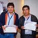 COPOLAD Peer to peer Ecuador DA 2017 (75)