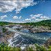 Great Falls (from VA side)