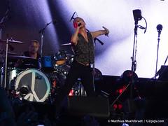 Depeche Mode Milan 2017-06-27