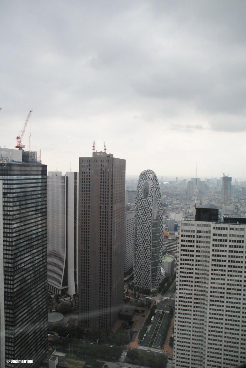 20140905-Unelmatrippi-Tokio-MGB-DSC_0801