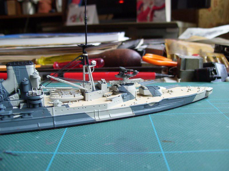 HMS Barham 04