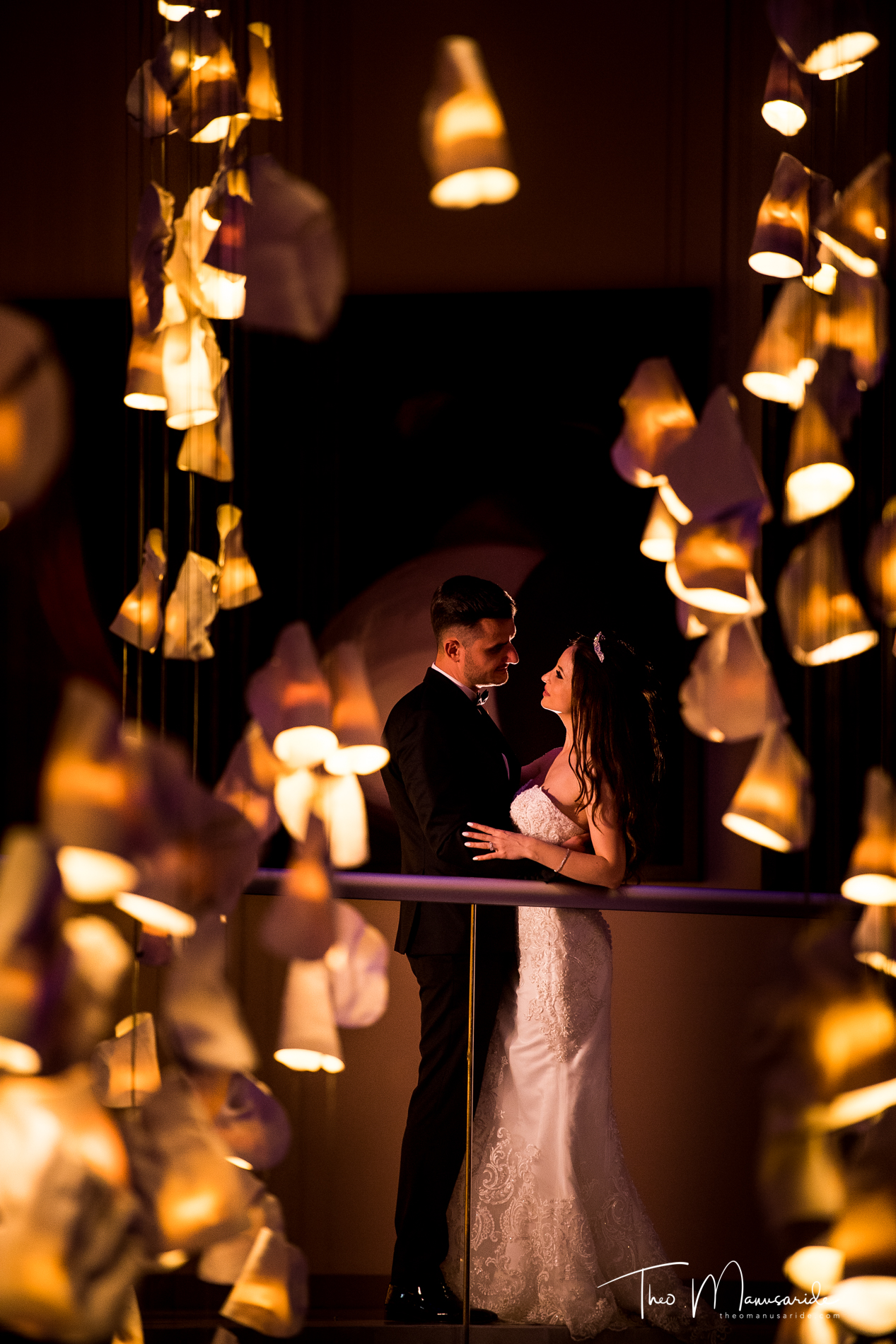 fotograf nunta corina si lucian-49