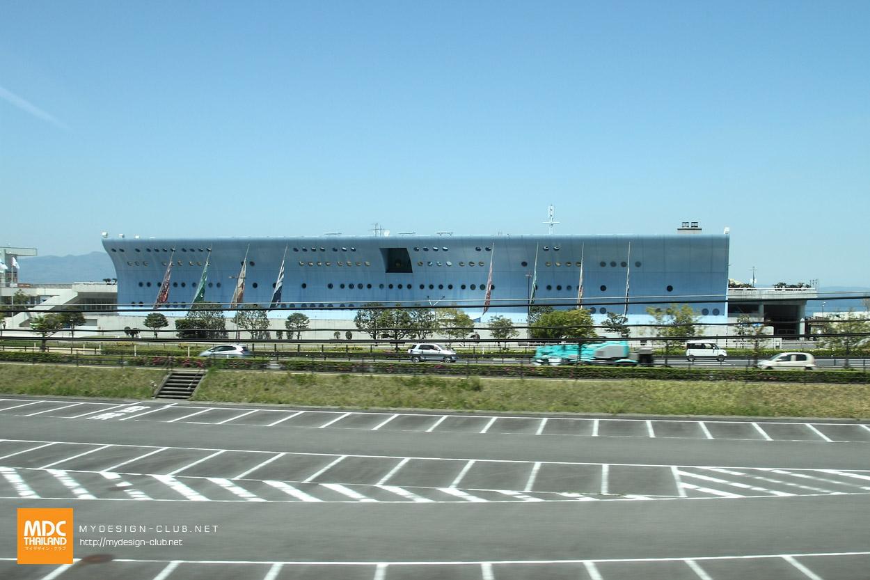 MDC-Japan2017-0517