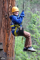 Home School Family Camp  May 2017-805