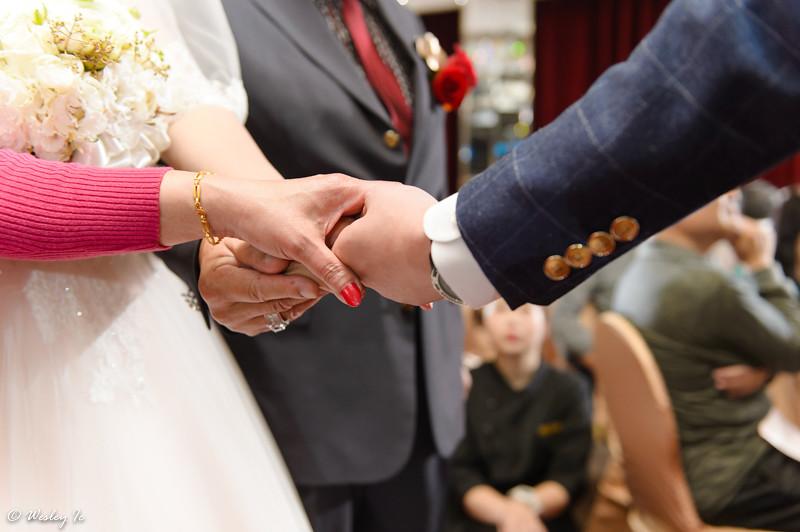 """""""婚攝,華漾大飯店婚攝,婚攝wesley,婚禮紀錄,婚禮攝影""""'LOVE32958'"""