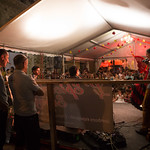 Festival Off à l'Epicerie Espagnole