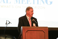 17-AnnualMeeting-PRO-tnbankers_0025