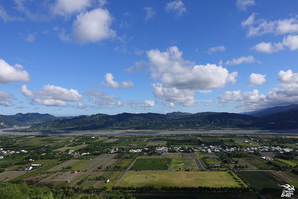 台東鹿野高台熱氣球-23
