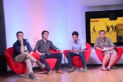 Empowering Communities Through Cinematic Storytelling