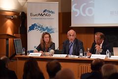EuroMeSCo 2017 Conference