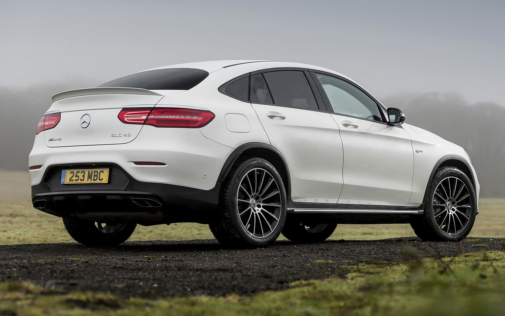 Mercedes-Benz-GLC43-AMG-Coupe-2