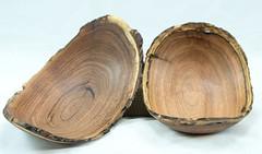 Charlie_Wortman-Mesquite_Natural_Edge_Bowls1