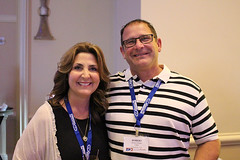 17-AnnualMeeting-TBA-img_1292