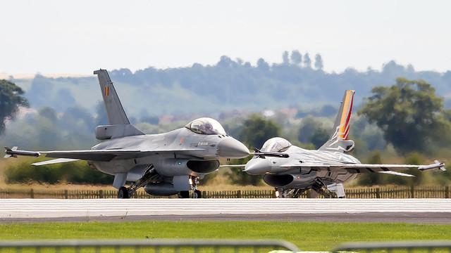 FA-134 & FA123