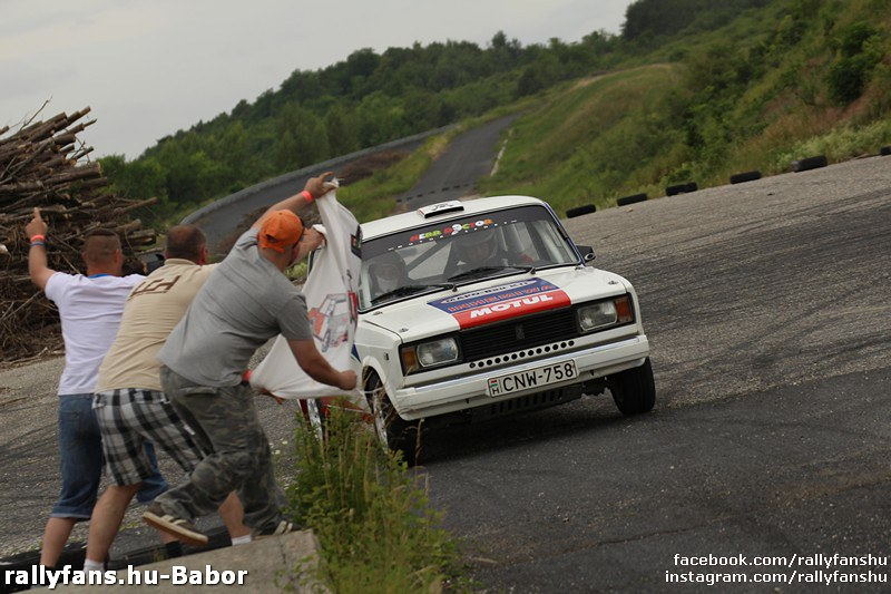 RallyFans.hu-06087