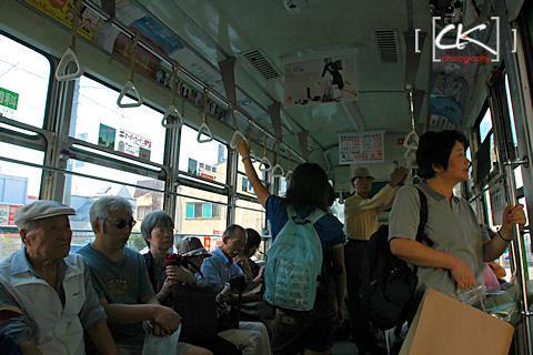 Japan_0862