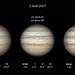 x3 Jupiter 1 June 2017June01_21016_gdbl_rgb(x3)