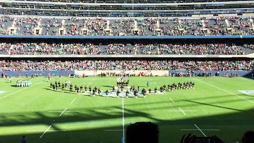 06-11-17_BryansiPhone-RugbygameswithScott_010