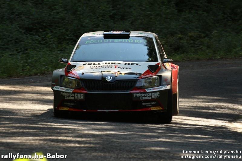 RallyFans.hu-06299