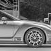 Nissan GT-R Forged Performance (Heaven's Landing, Clayton GA)