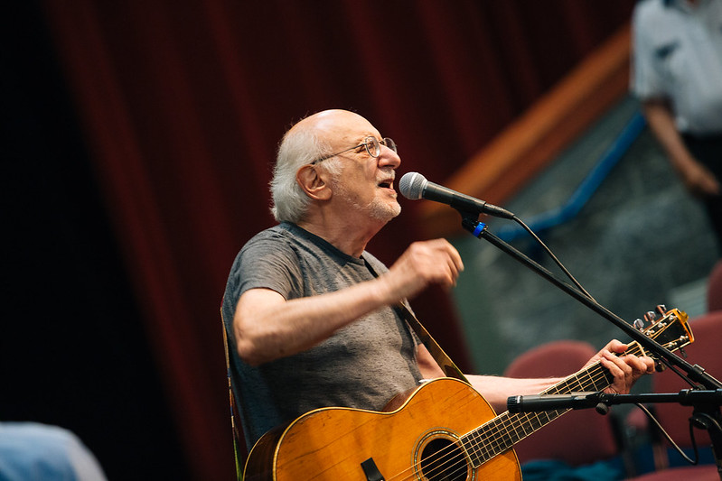 20170615-Peter Yarrow concert-068
