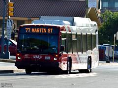 427 77 Martin