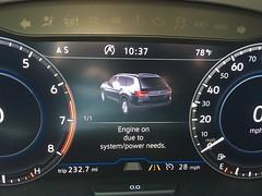 2017-06-28_03_VW_atlas_auto_stop_dash