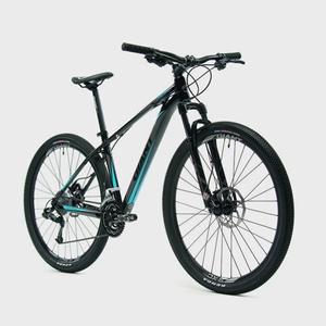 Picture of Mountaim bike RT200