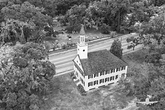 Midway Congregational Church_DJI_0039