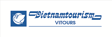 Vitours 5% OFF Central heritages excursion 4D3N 4