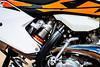 KTM 250 EXC TPI 2018 - 23