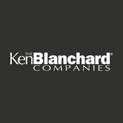 KB_Logo_white-600px