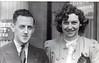 Niven Alan & Marge 1946