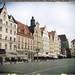 Wrocław L