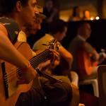 Festival Off au Café Music'