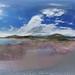 Khanpur lake Air Pano by rohtas