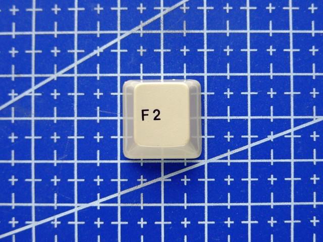 FUJI20170628T235555, Fujifilm FinePix S6000fd