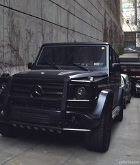 LuxuryLifestyle BillionaireLifesyle Millionaire Rich Motivation WORK Classic 143 - http://ift.tt/2mxLhiw