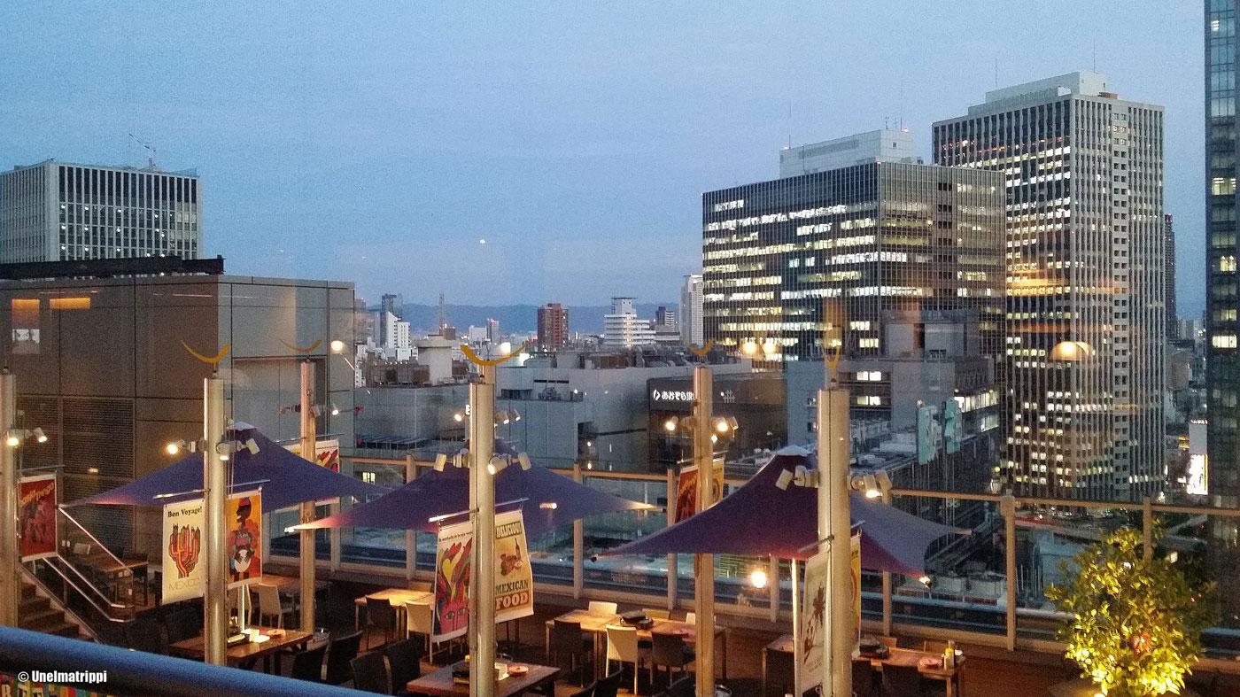 20140923-Osaka-20140916_181816