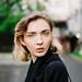 Olga. by vladimir_romansky