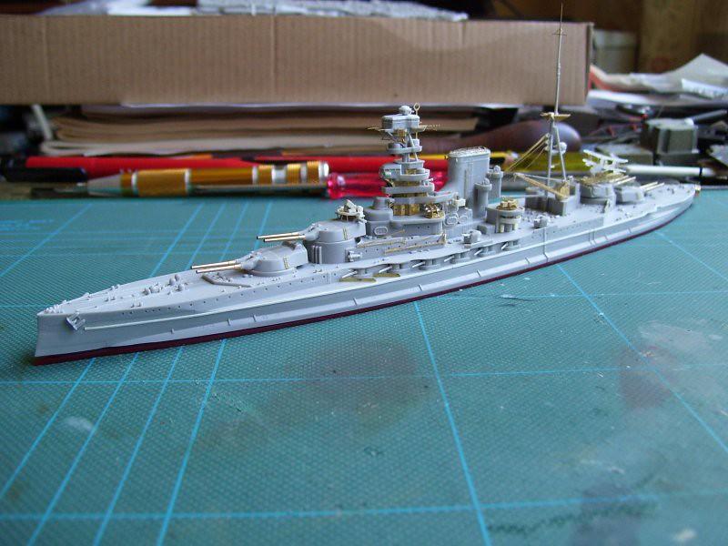 HMS Barham 00