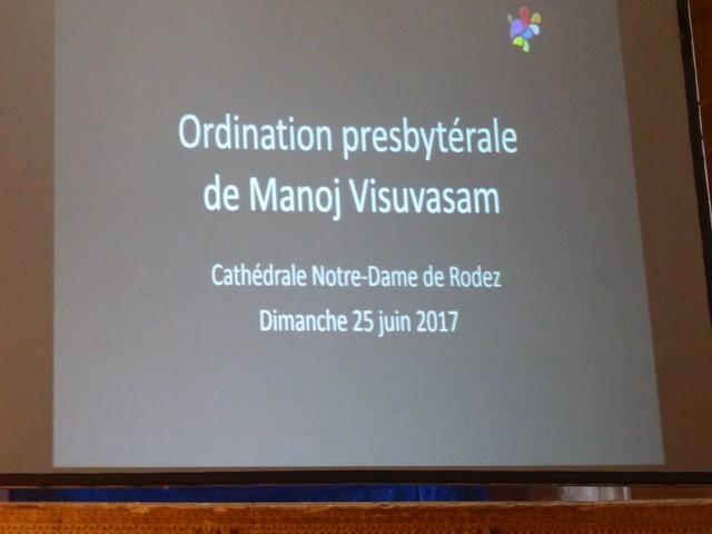 2017 06 25 Ordination presbyérale Manoj Visuvasam, cathédrale de Rodez (10)